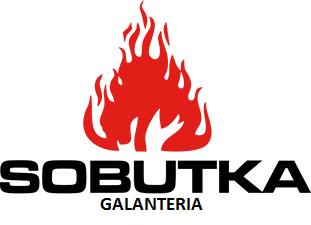 b857084897317 Galanteria-Sobutka.pl - galanteria skórzana łódź
