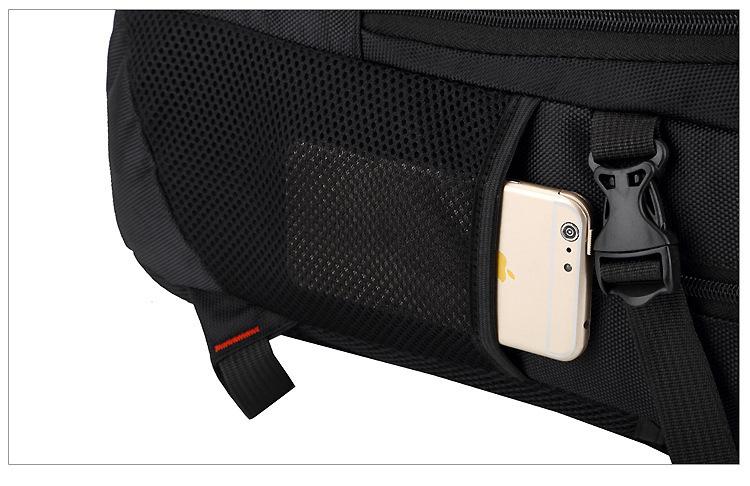 506622836cc81 Plecak SWISSGEAR WENGER drugi model
